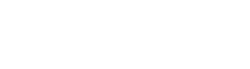 logo-taylor-storage-white